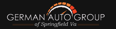 German Auto Group of Springfield VA